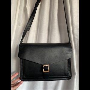 Angela Roi - Anya handbag
